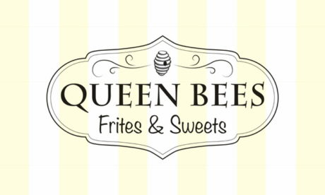 Queen Bees Frites & Sweets